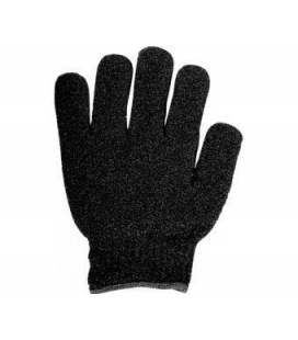 Gant de Protection Thermique des plaques de bigoudis et pinces