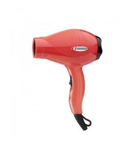Sèche-cheveux Gamma Piu ETC Mini