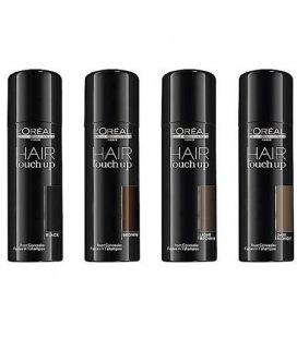 Les cheveux de Toucher le Haut de L'oréal 75 ml