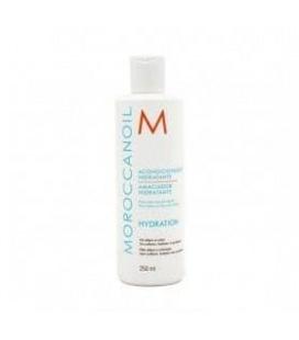 Moroccanoil Hydratant Conditionneur 250ml