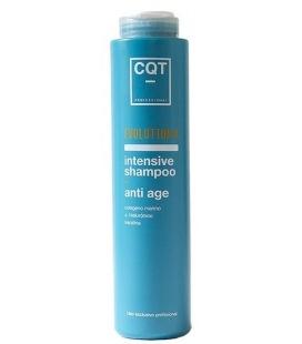 Intensive Shampooing Anti-Âge CQT 400 ml