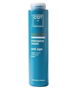 CQT Evolution K Intensif Masque Anti-Age 400 ml