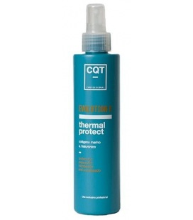 Cqt Thermal Protector 200ml