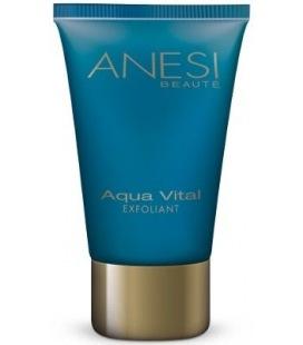 Anesí Aqua Vital Exfoliant