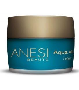 Anesí Aqua Vital Crème Réparatrice