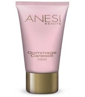 Anesi Harmonie Gommage Caresse Crème Peeling Enzymatique 50ml