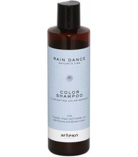 Shampooing Couleur de la Danse de la Pluie Artego 250 ml