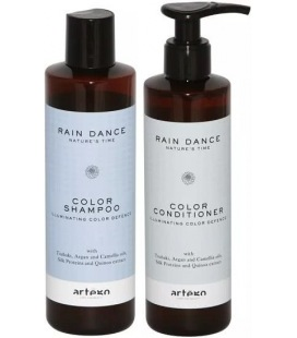 Duo de Couleur Danse de la Pluie Artego 250 ml