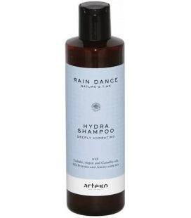 Shampooing Hydratation de la Danse de la Pluie Artego 250 ml