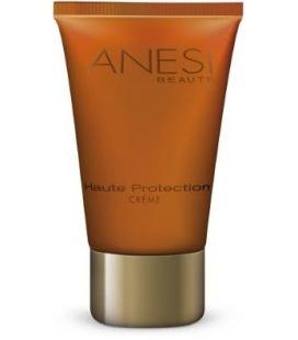 Anesí Creme Protection 50 ml
