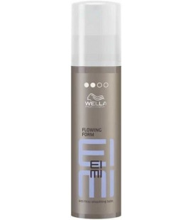 Wella Eimi Fluide Balsamo Lissage 100 ml
