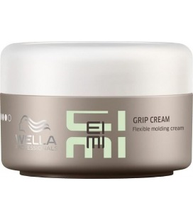 Wella Eimi Poignée de Crème 75 ml