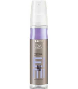 Wella Eimi Image Thermique Thermal Spray 150ML