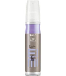 Wella Eimi Image Thermique Thermal Spray 150ML
