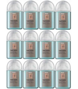 Wella Eimi Prendre la Forme de Lotion Voluminizante 12 pcs x 18 Ml
