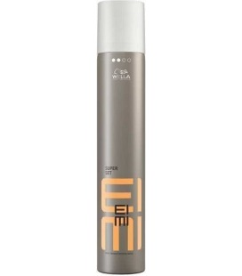 Wella Eimi Super Set Spray De Finition Extra Forte 500 Ml