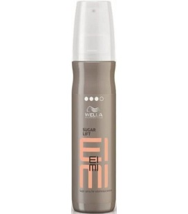 Wella Eimi Sucre Lift Spray pour la Texture et du Volume De 150 Ml