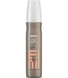Wella Eimi Sucre Lift Spray pour la Texture et du Volume De 150 Ml
