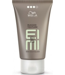 Wella Eimi Robuste Texture Mate 75 Ml