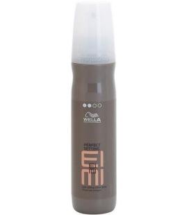 Wella Eimi Cadre Idéal Spray 150 Ml