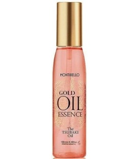 Montibello The Tsubaki Oil 130 ml