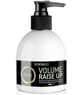 Montibello Décoder Volume Élever 200ml