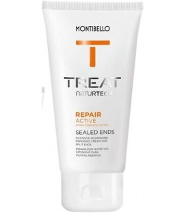 "Montibello Sealend Ends ""Repair Active"" 75ml"