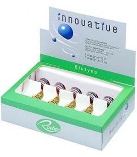Rueber Innovantes Biotyne 5 ampoules