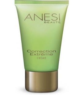 Anesi Crème Correction Extrême 50 ml