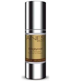Anesi Dommages Celluler Silglycol 30 ml