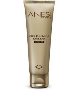 Anesi CC Crème Parfaite de la Lumière 30 ml