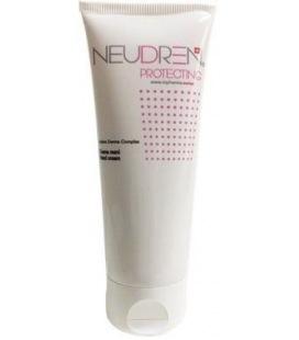 Neudren Protecting Crème Pour Les Mains 75ml
