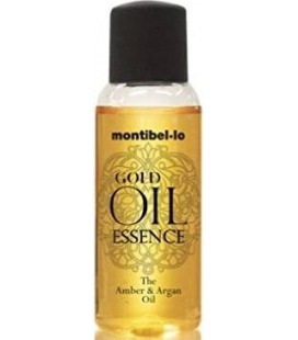 Montibello Or Huile Essence 30 ml