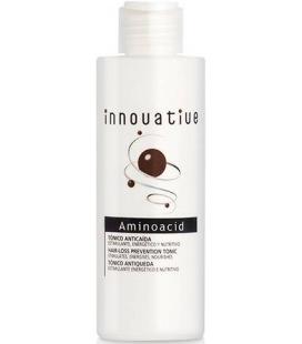 Tonique anti-Perte de cheveux de l'Aminoacide Innovantes Rueber 150 ml