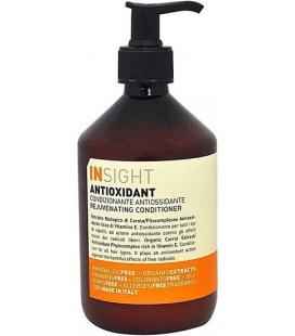 Aperçu Antioxydant Conditionneur De Rajeunissement