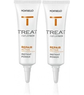Ampoules De Réparation Active Montobello 2 Pcs