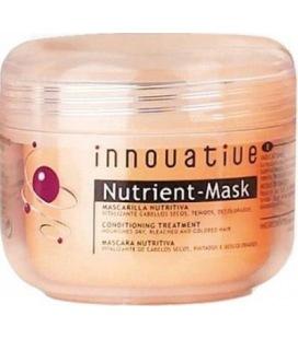 Masque capillaire Nutritif Masque Innovant Rueber 200 ml