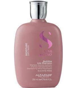 Shampooing Nourrissant Semi Di Lino Alfaparf 250 ml