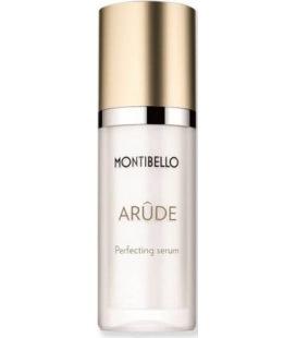 Montibello Arûde Sérum Perfection 30ml