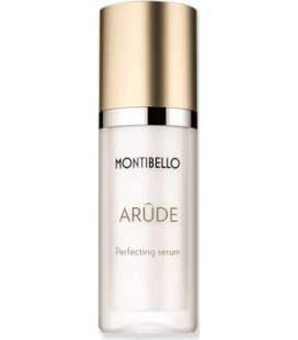 Serum Perfeccionador Arûde Montibello 30 ml