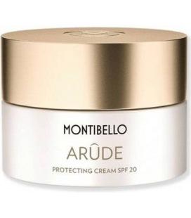 Crème de protection Arûde Montibello SPF 20 50ml