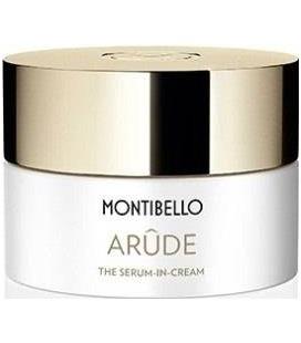 Montibello Arûde Sérum à la Crème 50ml