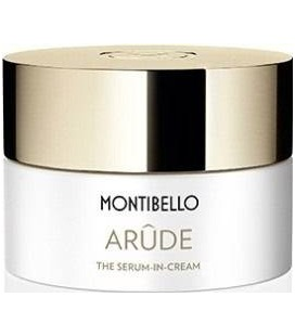 Serum en Crema Arûde Montibello 50 ml
