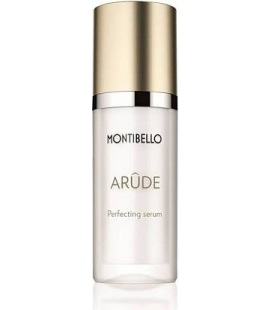 Émulsion de Raffinage de l'Œil Arûde Montibello 15 ml
