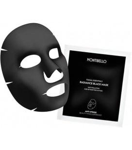 Radiance Masque Noir Montibello