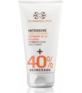 Rueber Clinique Intensif +40% Tan