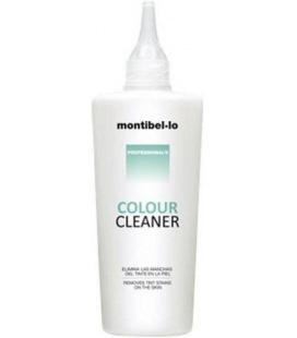 Montibello Couleur Nettoyant 125 ml