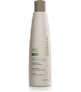 Versum Shampooing Hydratant Intense
