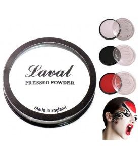 Fantaisie Maquillage Facile À Nettoyer Laval