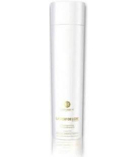 Shampooing Immortelle Blonde d'or, Miriam K 30ml